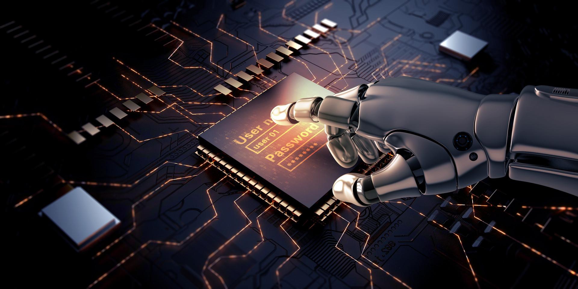 软件行业公司名单库(20200714更新版)